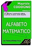 Alfabeto matematico