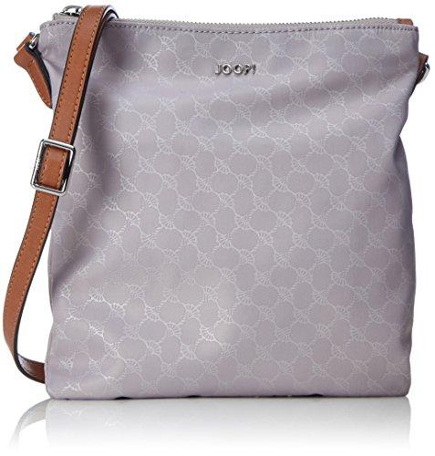 joop-damen-nylon-cornflower-dia-shoulderbag-mvz-schultertasche-grau-light-grey-3x26x24-cm