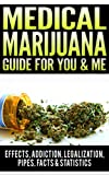 Best Marijuana Pipes - Medical Marijuana Guide For You & Me: Effects Review