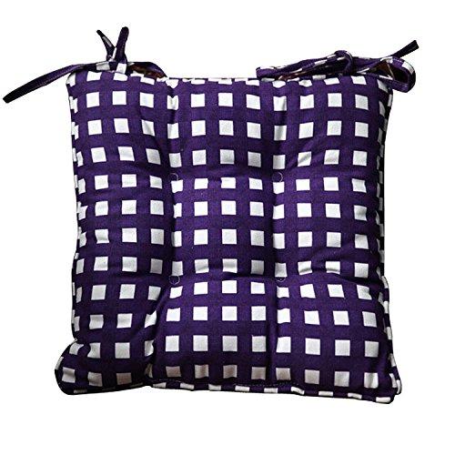 16 Inch Purple ...