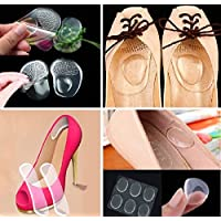 Gel-Kombi-Fußpflege-Set für Damen und Herren. Neueste Premium-Produkt-Serie mit höchstem Komfort. preisvergleich bei billige-tabletten.eu