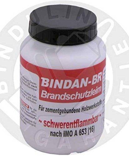 bindan-de-br-protection-contre-lincendie-colle-schwerentflammbar-avec-1-colle-spatule