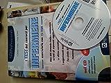 Test dei concorsi per infermiere. Eserciziario con CD ROM