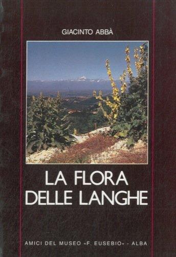 la-flora-delle-langhe