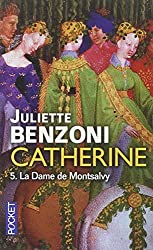 Catherine volume 5