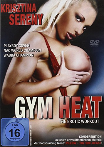 gym-heat-the-erotic-workout