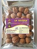 #6: La Rosera Walnuts Inshell Top Quality 500 gms
