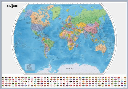 jpc-creations-mapa-mundi-de-pared-126-x-88-cm