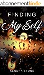 Finding Myself: The First Time (Engli...