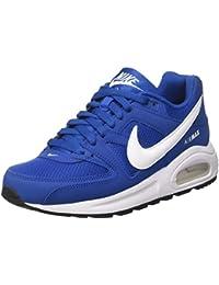 brand new 56423 5726b Nike Air Max Command Flex (GS) Unisex-Kinder Sneaker