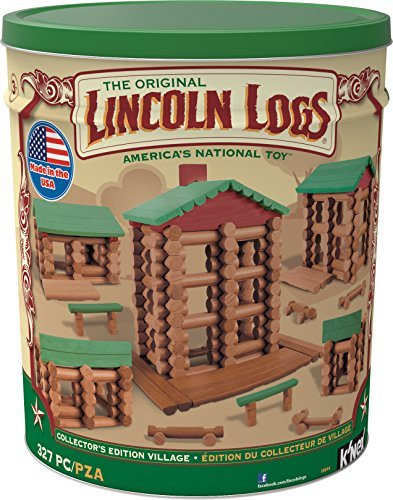 lincoln-logs-collectors-edition-village-by-lincoln-logs