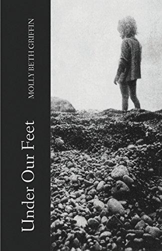 Under Our Feet por Molly Beth Griffin