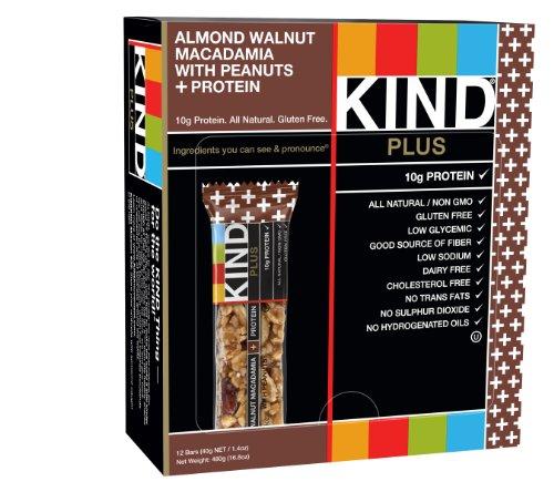 nature-plus-amande-de-noix-de-macadamia-proteines-barres-sans-gluten-pack-de-12
