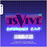 Es Vive: 10 Years of the Experience