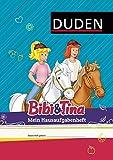 Bibi & Tina Hausaufgabenheft (Bibi und Tina)