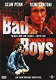 Bad Boys kostenlos online stream