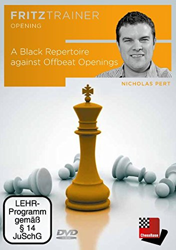 pert-nicholas-a-black-repertoire-against-offbeat-openings