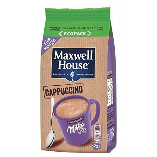 maxwell-house-cappuccino-milka-335g-prix-unitaire-envoi-rapide-et-soignee