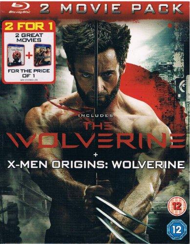 the wolverine fastener co