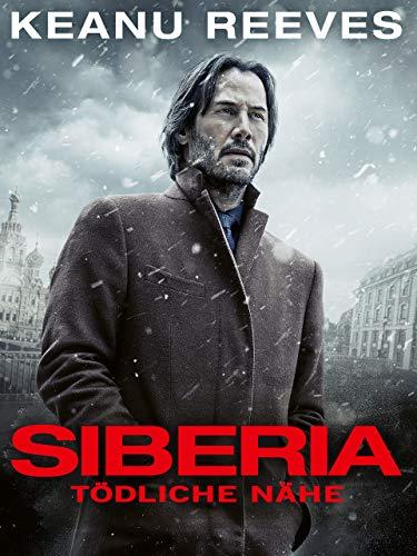 Siberia [dt./OV]