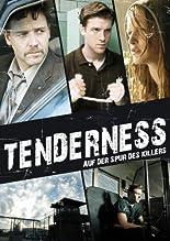Tenderness - Auf Der Spur Des Killers hier kaufen