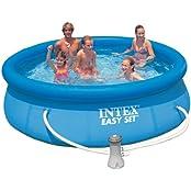 Intex Easy Set Pool 305x76cm (28122GN)