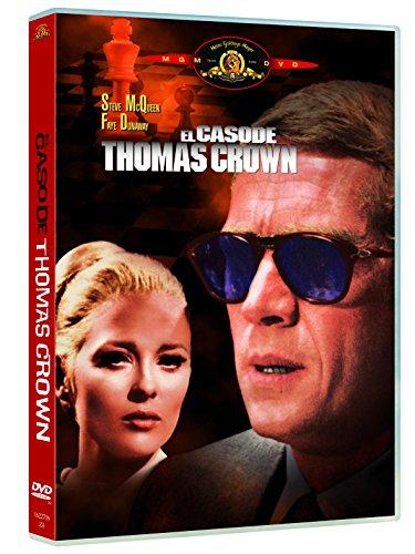 el-caso-de-thomas-crown-dvd