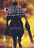 The Texas Chainsaw Massacre: kostenlos online stream