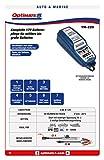 Optimate Caricabatterie Optimate5 - 12V 2,8A