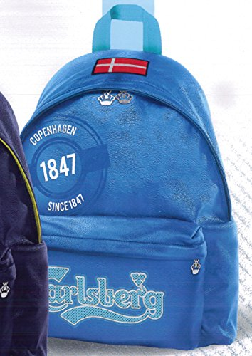 carlsberg-mochila-casual