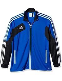Amazon.es  adidas condivo - Azul  Ropa 7a9d0c8f4516c