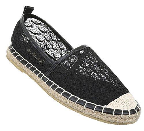 Sapatos Apartamentos Sobre Femininos Chinelo Deslizar Rosa 37 40 36 Cinza Preto 41 38 Branco Arejados Sapatos E 39 Luz HWAqFHrw