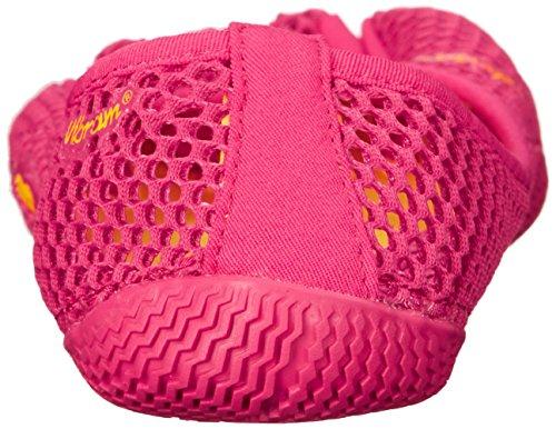 Vibram Fivefingers - Vi-B, Scarpe sportive outdoor Donna Rosa (Rose (Dark pink))