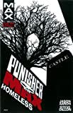 Punishermax: Homeless (Punisher Max (Quality Paper)) by Jason Aaron (2012-10-31)