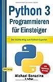 ISBN 1730790720
