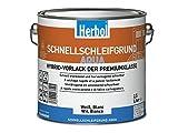 Herbol Schnellschleifgrund Aqua      0,750 L