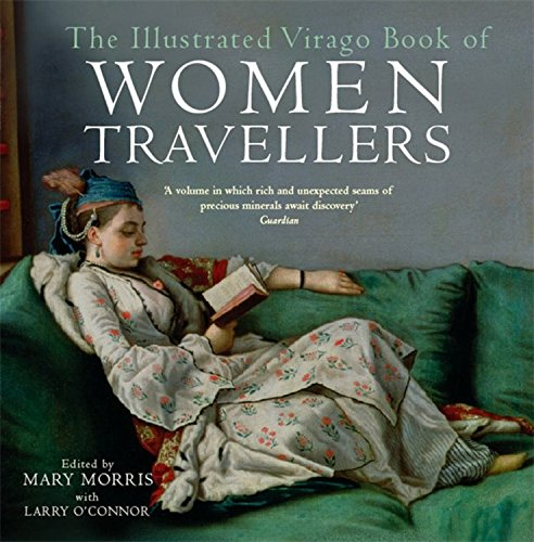 the-illustrated-virago-book-of-women-travellers