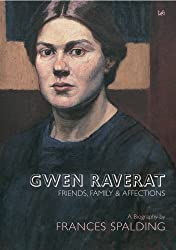 Gwen Raverat: Friends, Family and Affections