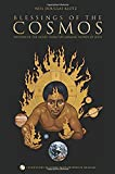 Blessings of the Cosmos: Benedictions from the Aramaic Words of Jesus