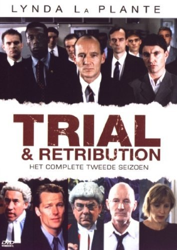 scotland-yard-crimes-sur-la-tamise-trial-retribution-season-2-2-dvd-box-set-lynda-la-plantes-trial-a