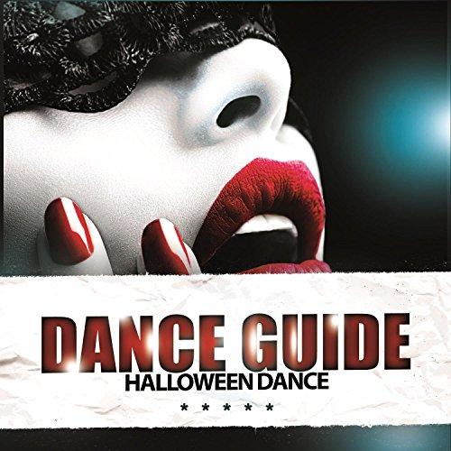 Mix) (Halloween Musik-mix, Dance)