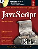 This new edition of the definitive guide to JavaScript brings the content up to date with changes in the technology and indsutry. Chapters are substantially modifed to implement phiolosphies and practices that have changed over the past few years. Th...