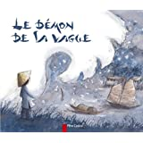 Le Démon de la vague