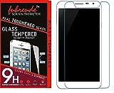 Fuhrende Premium Tempered Glass For Spice Stellar 449