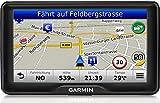 Garmin nüvi 2798 LMT-D EU PLUS Navigationsgerät (17,8 cm (7 Zoll) Touchscreen) - 6