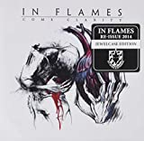 Songtexte von In Flames - Come Clarity
