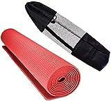 Best Garden Gloves For Men - VELLORA Yoga Mat Anti Skid Yogamat for Gym Review