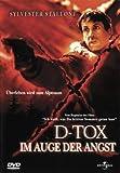 D-Tox - Im Auge der Angst [Verleihversion]