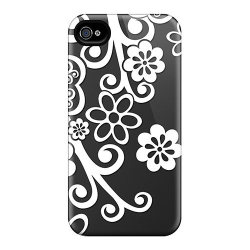 Hot Snap-onhard Cases / Protective Iphone Wallpaper Covers For Iphone 6plus Protective Snap