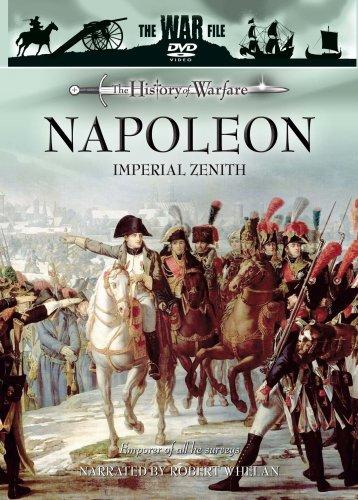 napoleon-imperial-zenith-dvd